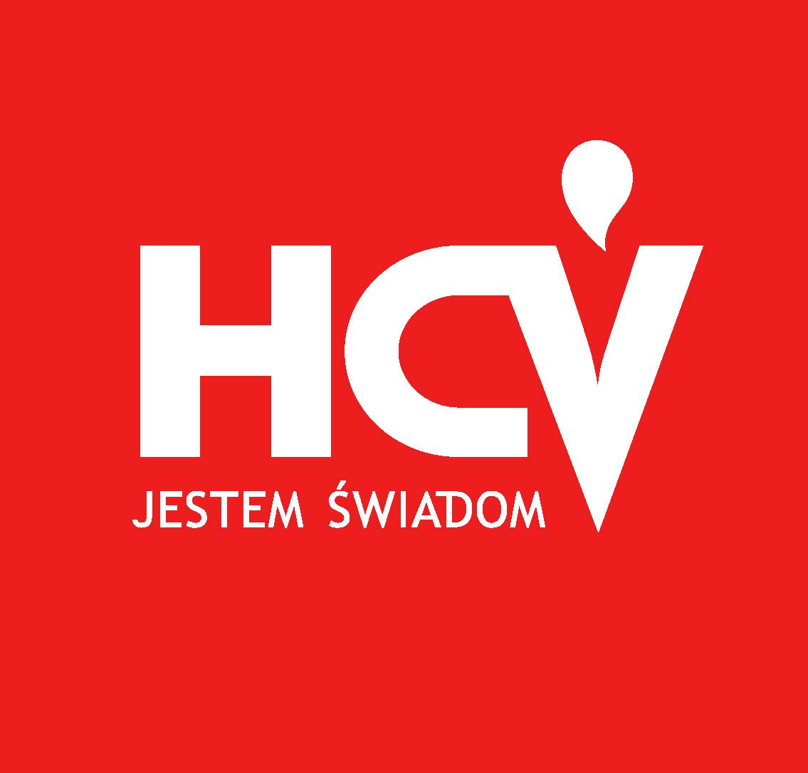 Znalezione obrazy dla zapytania HCV jestem Åwiadom